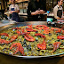 Dining Out: Boqueria is Open in Penn Quarter!