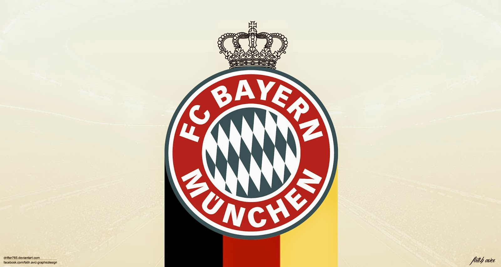 DP BBM Bayern Munchen FC FC Bayern Munich Muda Mudi