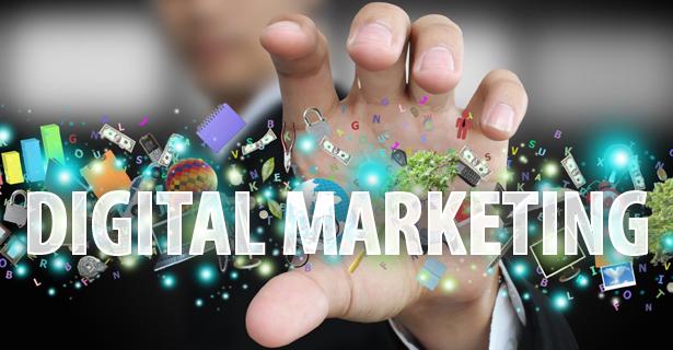 What is Digital Marketing -online digital marketing Courses