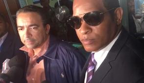 Médico atendió Quirinito niega haber recibido soborno