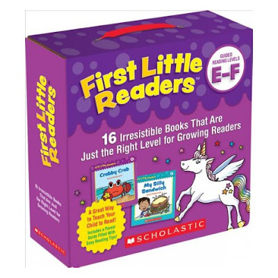 Reviewing the Best Book Box Set for Kids