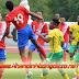 Nhận định bóng đá Costa Rica U20 vs Zambia U20, 15h00 ngày 27-05
