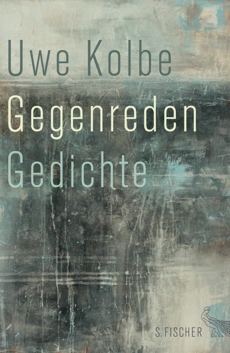 http://www.fischerverlage.de/buch/gegenreden/9783100014566