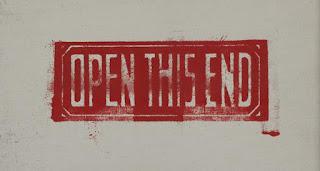 https://uas.osu.edu/exhibitions/open-this-end