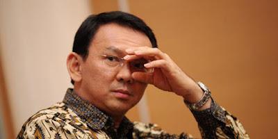 Inilah Klarifikasi Terbaru Tim Ahok terkait Pelecehan kepada KH Ma'ruf Amin