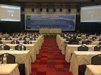 Internet Marketing Gratis DISPERINDAG Provinsi Riau Super Keren