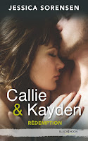 https://lachroniquedespassions.blogspot.fr/2017/07/callie-kayden-tome-2-redemption-de.html#links