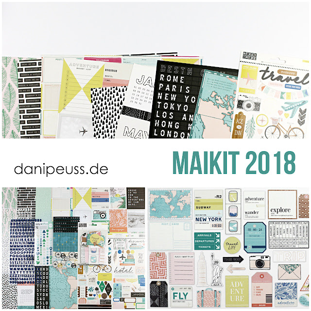 http://www.danipeuss.de/scrapbooking/55
