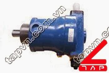 Bơm dầu thủy lực cao áp 32CCY14-1B