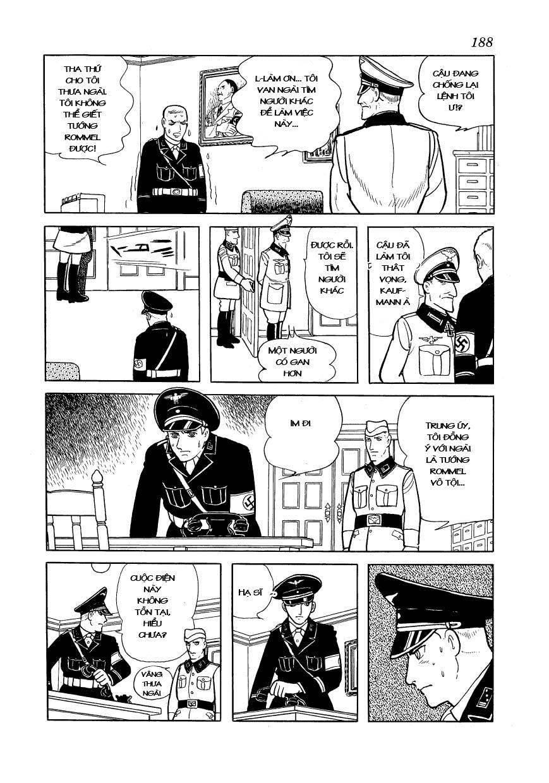 Adolf chap 26 trang 35
