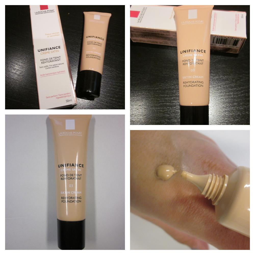 Face Cream Dry Skin