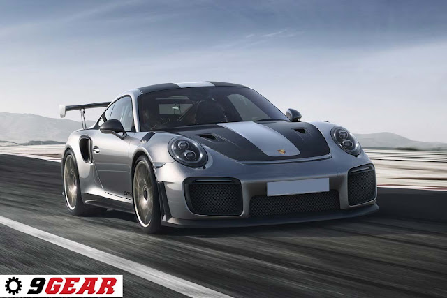 car reviews new car pictures for 2017 2018 2018 porsche 911 gt2 rs with 7. Black Bedroom Furniture Sets. Home Design Ideas