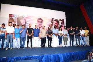 Kavan Tamil Movie Press Meet Stills  0021.jpg