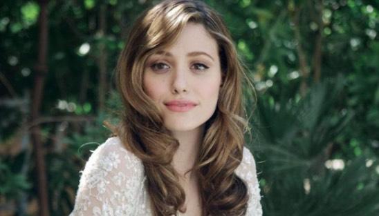 Kenapa Gadis Yahudi Semua Cantik-Cantik Belaka?