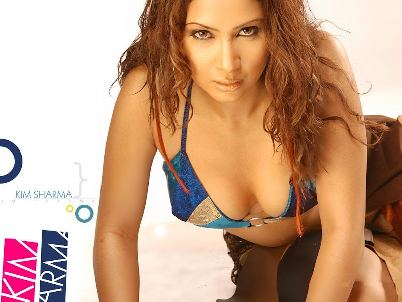 kim-sharma-hot-sexy. title=