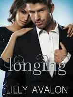 http://lillyavalon.blogspot.com/p/longing.html#.VXevsUZLBG0
