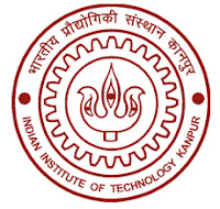 Indian Institute of Technology (IIT) Kanpur Recruitment for the post of Assistant Registrar for P K Kelkar Central Library