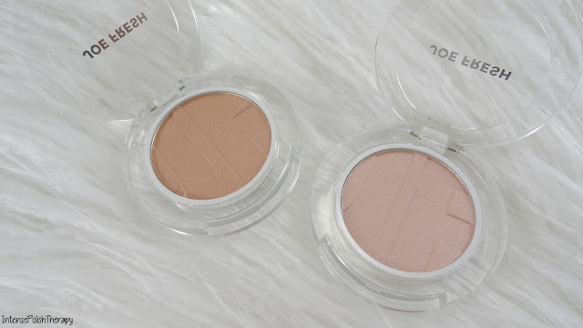 Joe Fresh - Highlight Powder
