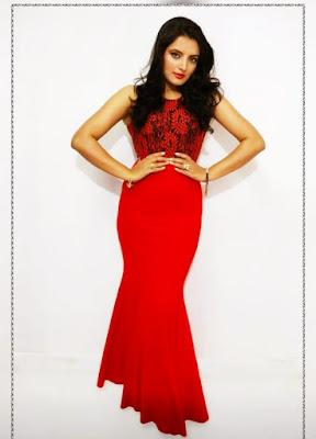 sonalika Prasad bhojpuri film heroine