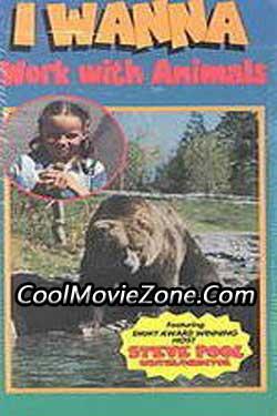 I Wanna Work With Animals (1995)