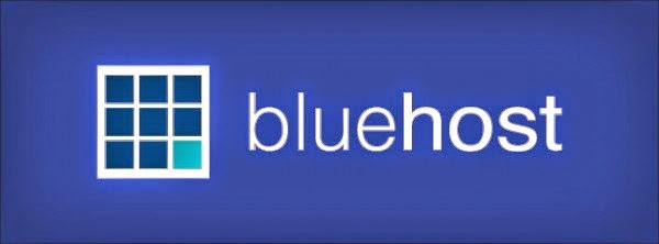 bluehost hosting discount coupon code up to 90% off + free domain + $50 free marketing