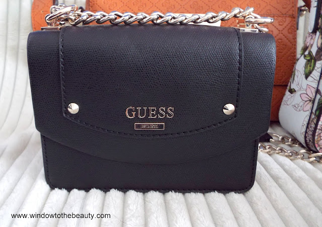 guess review opinion