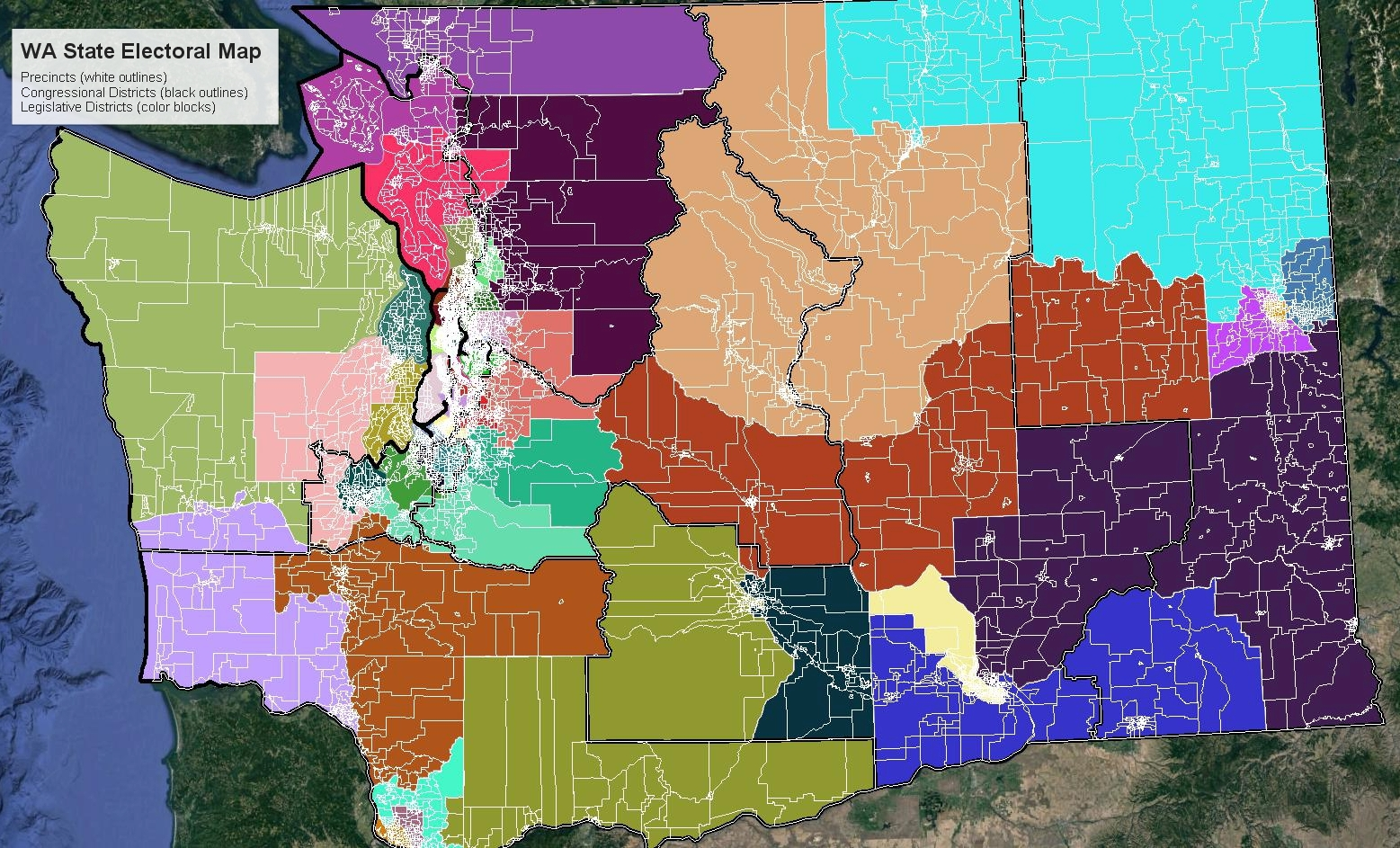 Bellingham Politics and Economics: 2018 Filing week is over ... on washington state voting map, seattle city council districts map, washington state mountains on map, washington state district 28, us house of representatives seat map, pocahontas state park hunting zone map, washington state senators 2014, washington state schools map, washington state soils map, berks county pa school districts map, washington state census map, washington state roads map, washington state election map 2012, washington congressional district 2, washington state counties map, washington state fire district map, kansas state house of representatives districts map, wa state districts map, washington state colleges and universities map, arizona state school districts map,
