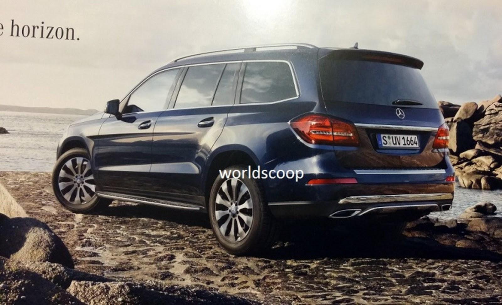 Vjs Auto Sales >> Vjs Auto Center Best Upcoming Car Release 2020