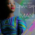 New Audio: Linah - Imani | Download