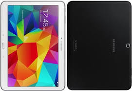 Harga Samsung Galaxy Tab 4 10.1 3G (Keluar April 2014)