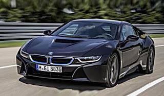 2018 BMW M6 Gran Coupé, coupé et cabriolet date de sortie et les rumeurs de prix