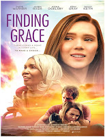 Buscando la gracia (2020)