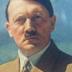Adolf Hitler age, wiki, biography