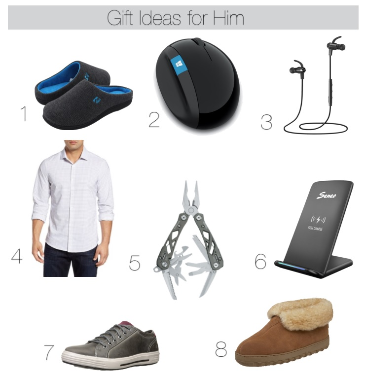 Valentine S Day Gift Ideas For Him On The Daily Express