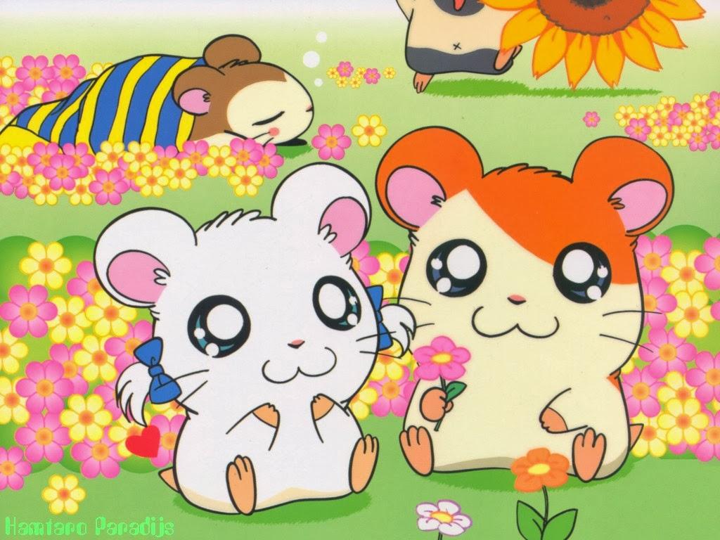 10 Anime Jadul Ini Anak Anak Banget D MY LIFE