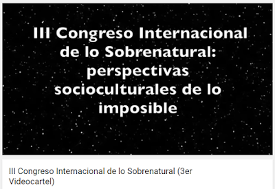 congreso.png