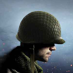 Download World War Heroes Mod Apk Premium Terbaru