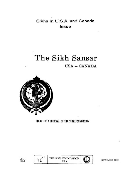 http://sikhdigitallibrary.blogspot.com/2018/06/the-sikh-sansar-usa-canada-vol-1-no-3.html