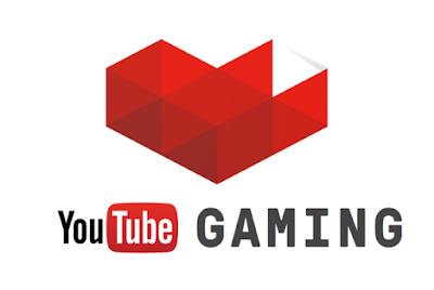 YouTube Gaming ve Hacking Simülasyon Bilgisayar Oyunları