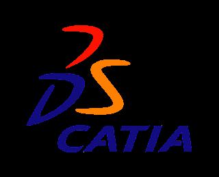 CATIA V5R19 GRATUIT TÉLÉCHARGER