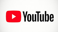 Cancellare la cronologia di Youtube di ricerche e video visti