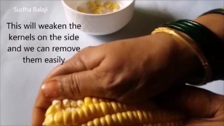 corn-kernel-removal-1ag.png