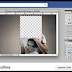 How to Update Facebook Cover Photo