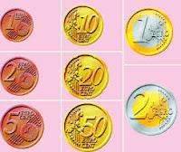http://www.mundoprimaria.com/juegos-matematicas/juego-monedas/