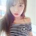 HyunA confirma retorno aos trabalhos da carreira solo em Agosto