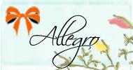 ArtEuphoria Allegro