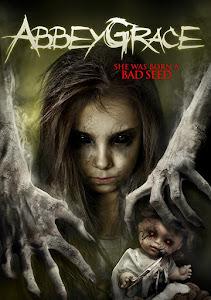 Abbey Grace Poster