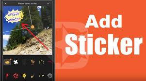 vivavideo pro apk download uptodown