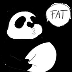 Pilo the Panda 3