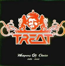 Treat-2006-Weapons-of-choice-1984-2006-mp3